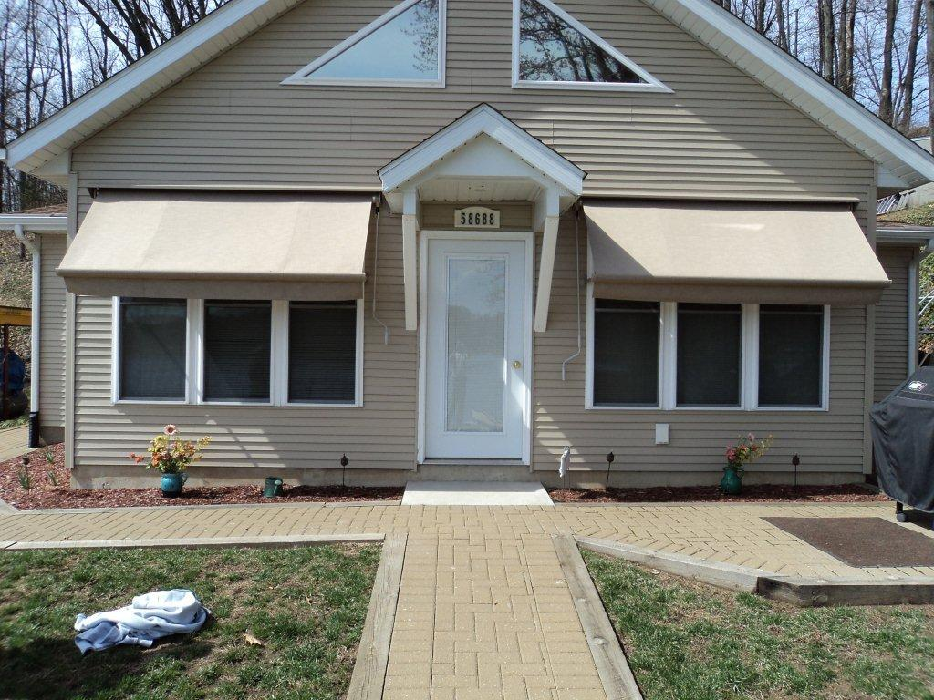 Three Rivers Awning Installations